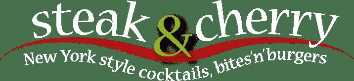 steak-and-cherry-logo